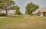 1039 E LODGE Drive, Tempe, AZ 85283