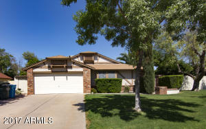 6514 E PARADISE Lane, Scottsdale, AZ 85254