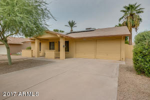 1956 E RICHARDS Drive, Tempe, AZ 85282