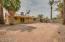 1956 E RICHARDS Drive, Tempe, AZ 85282