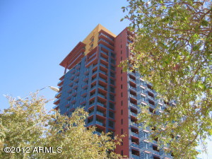 310 S 4TH Street, 1007, Phoenix, AZ 85004