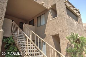 8155 E Roosevelt Street, 232, Scottsdale, AZ 85257