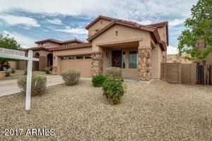 30021 N 70TH Drive, Peoria, AZ 85383