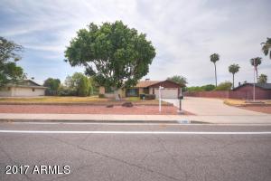 5401 W PARADISE Lane, Glendale, AZ 85306