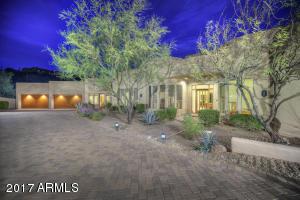 Property for sale at 10925 N Arista Lane, Fountain Hills,  Arizona 85268