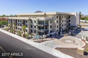 7300 E EARLL Drive, 1010, Scottsdale, AZ 85251
