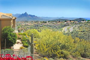 14850 E GRANDVIEW Drive, 242, Fountain Hills, AZ 85268