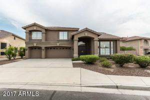 13409 W Solano Drive, Litchfield Park, AZ 85340