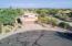 30605 N 41ST Way, Cave Creek, AZ 85331