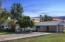 2125 W BERRIDGE Lane, Phoenix, AZ 85015