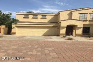 16811 N 49th Way, Scottsdale, AZ 85254