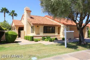9812 N 100 Place, Scottsdale, AZ 85258
