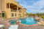 8469 E NIGHTINGALE STAR Drive, Scottsdale, AZ 85266