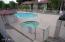 700 W UNIVERSITY Drive, 205, Tempe, AZ 85281