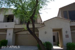 3131 E LEGACY Drive, 2038, Phoenix, AZ 85042