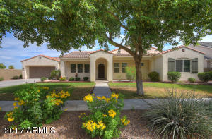 2814 E BRANHAM Lane, Phoenix, AZ 85042