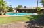 11958 N 94TH Place, Scottsdale, AZ 85260