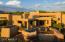 40036 N 110TH Place, Scottsdale, AZ 85262