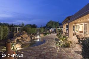 33670 N 64TH Place, Scottsdale, AZ 85266