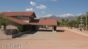 10250 N 124TH Street, Scottsdale, AZ 85259