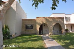 7808 E LEWIS Avenue, Scottsdale, AZ 85257