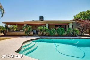 1200 W PALO VERDE Drive, Chandler, AZ 85224