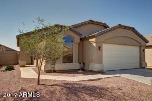42567 W BUNKER Drive, Maricopa, AZ 85138