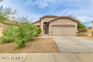 18174 W CANYON Lane, Goodyear, AZ 85338
