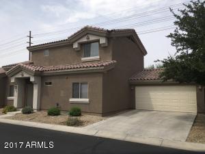 15786 N HIDDEN VALLEY Lane, Peoria, AZ 85382