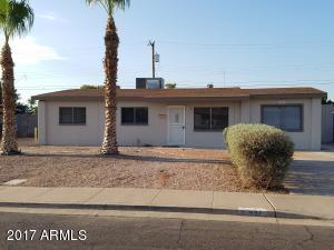 947 W INGLEWOOD Street, Mesa, AZ 85201