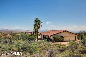 42602 N OLD MINE Road, Cave Creek, AZ 85331