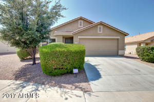 8826 S 9TH Street, Phoenix, AZ 85042