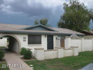 3339 S Judd Street, Tempe, AZ 85282