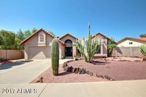 10948 N 111TH Place, Scottsdale, AZ 85259
