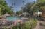 726 ENCANTO Drive SE, Phoenix, AZ 85007