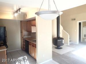 3600 N HAYDEN Road, 3406, Scottsdale, AZ 85251