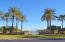 41716 W SUNLAND Drive, Maricopa, AZ 85138
