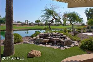 14808 W ROBSON Circle, Goodyear, AZ 85395