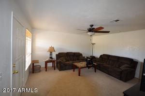20402 N 6TH Drive, 8, Phoenix, AZ 85027