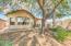 10867 E SECRET CANYON Road, Gold Canyon, AZ 85118