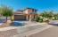 3453 E MILKY Way, Gilbert, AZ 85295