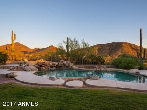 24200 N ALMA SCHOOL Road, 42, Scottsdale, AZ 85255