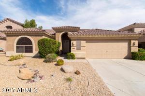 16831 S 14TH Lane, Phoenix, AZ 85045