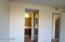1209 E NORTHSHORE Drive, 140, Tempe, AZ 85283