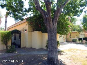 10937 W POINSETTIA Drive, Avondale, AZ 85392