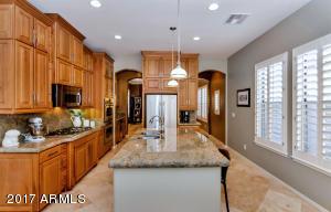 18325 N 93RD Street, Scottsdale, AZ 85255
