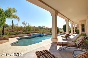 10929 N 122ND Street, Scottsdale, AZ 85259