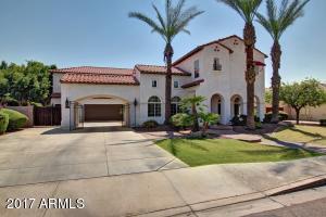 7217 W CAMINO DE ORO Street, Peoria, AZ 85383