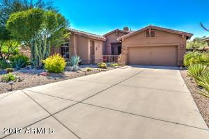 Property for sale at 15223 E Staghorn Drive, Fountain Hills,  Arizona 85268