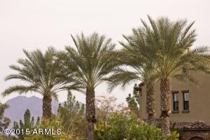 4777 S FULTON RANCH Boulevard, 2002, Chandler, AZ 85248